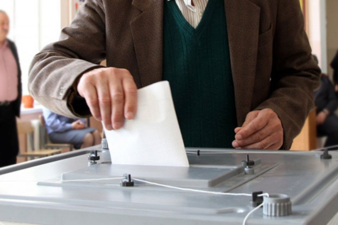 Сенаторы призвали предпринимателей баллотироваться на местных выборах