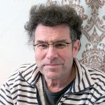 Сергей Хоровиц (Германия)