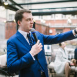 Кирилл Мартынов, представитель FUJIFILM в России (2)